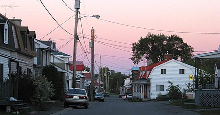 Kahnawake to receive high-speed Internet