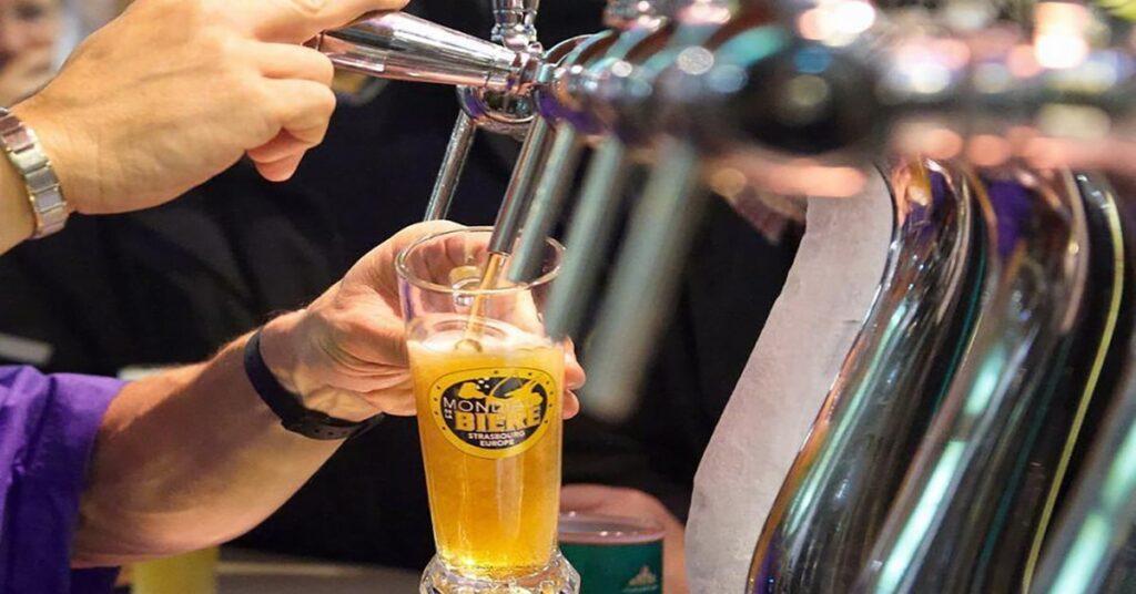 Mondial de la bière