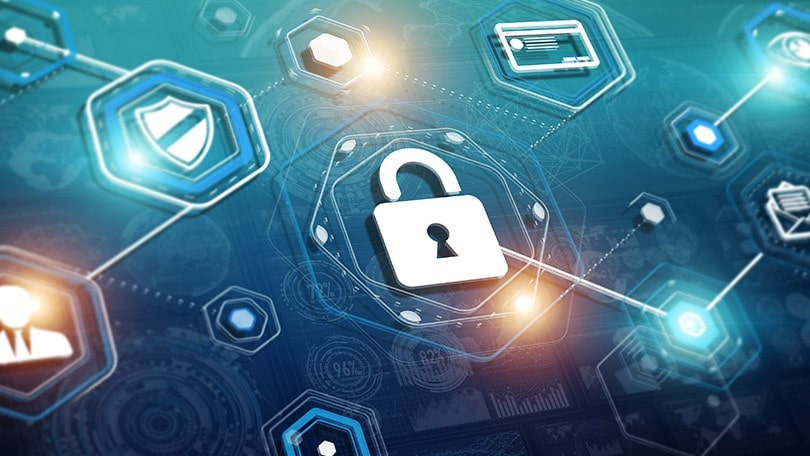 secure digital shopping experience 1