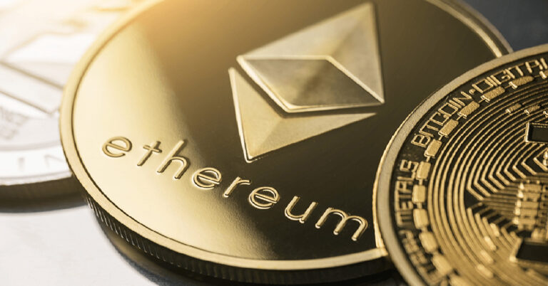 How to buy cryptocurrency Ethereum in Canada