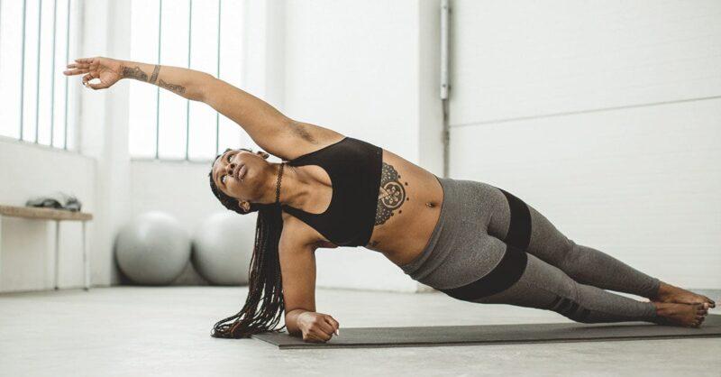 5-biggest-bodily-changes-as-you-get-older-min