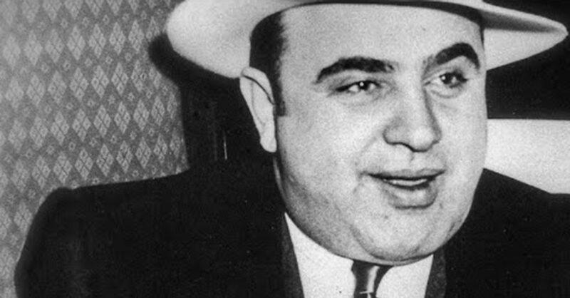 Al-Capone