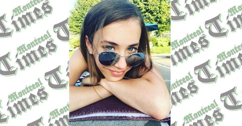 Alyssa-Brooke-Levine-min