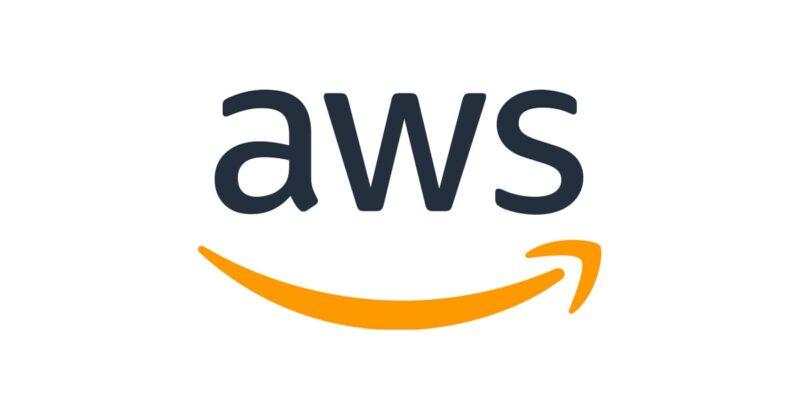 Amazon-AWS-Certification-copy-min