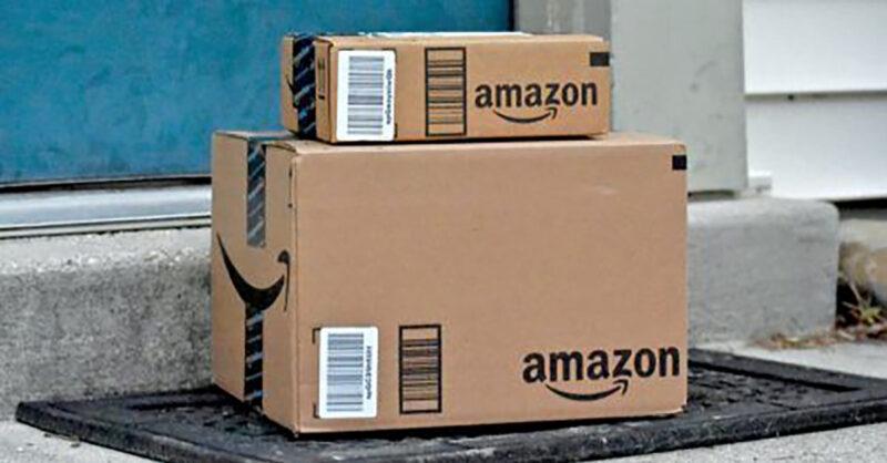 Amazon-warehouse-in-Lachine-open