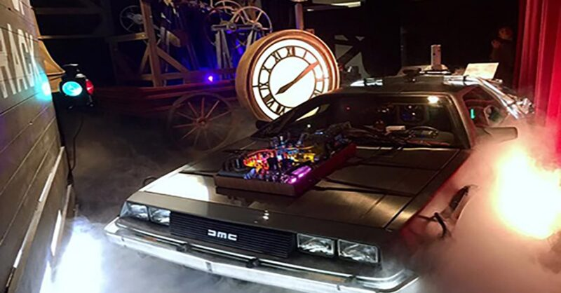 Back-to-the-Future-car-MtlTimes-min