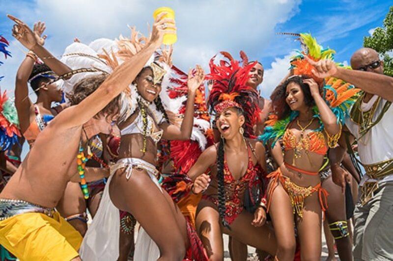 Barbados-Kadooment-Carnival-Festival-FC027-min