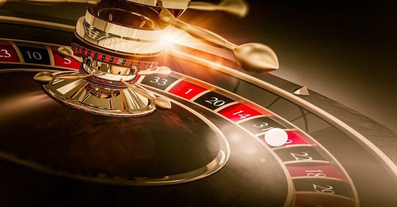 Best-Online-Casino-min