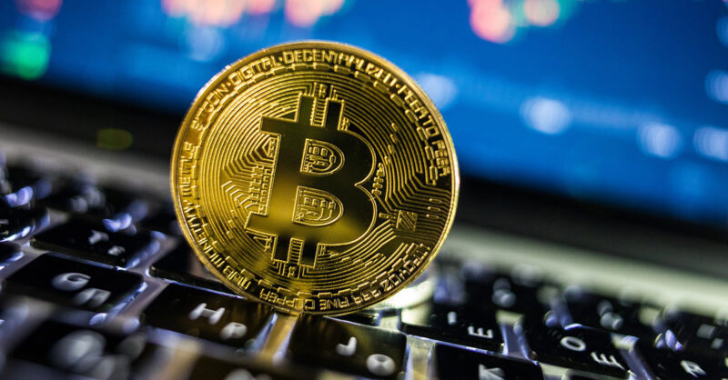 Is Bitcoin payment of the Future
