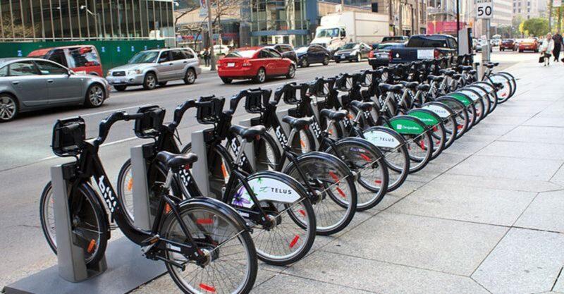 Bixi-bikes-electric-Montreal-min