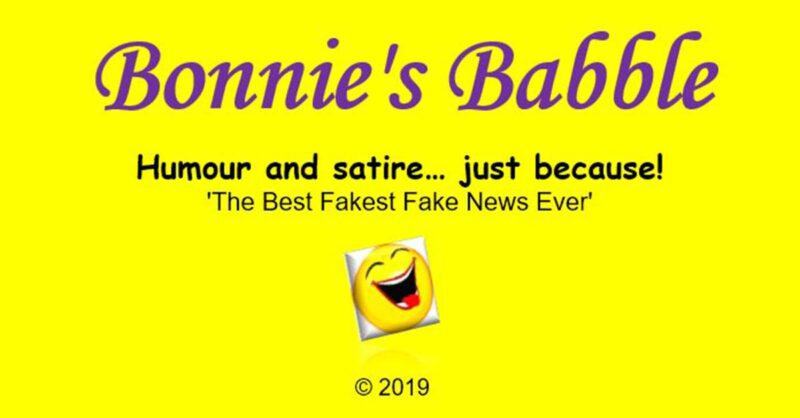 Bonnies-Babble-LOGO-The-best-fakest-fake-news-ever-June17th-2019-min-1