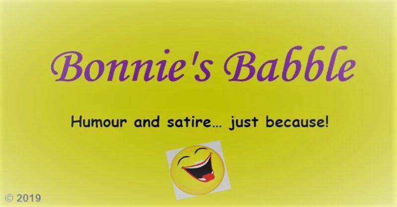 Bonnies-Babble-Logo-min