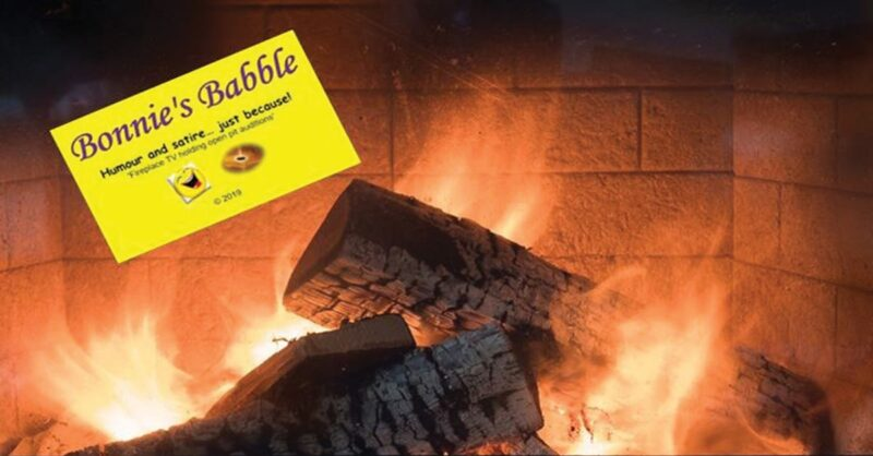 Bonnies-Babble-Picture-web-Fireplace-TV-auditions-min