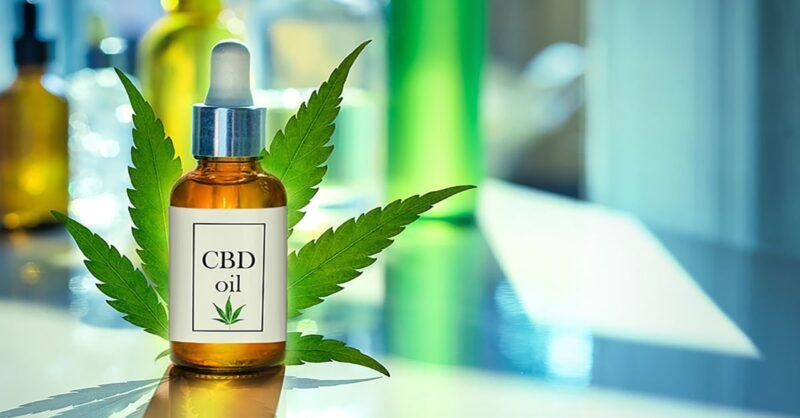 CBD-oil-min