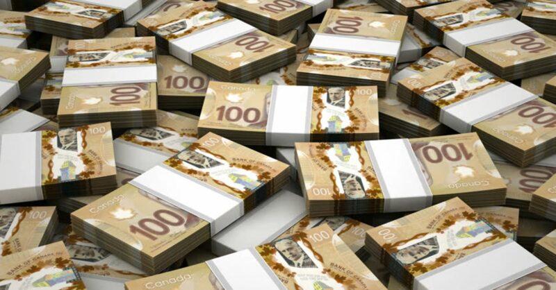 CDN-money-min