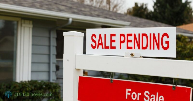 CMHC-revises-mortgage-program-min