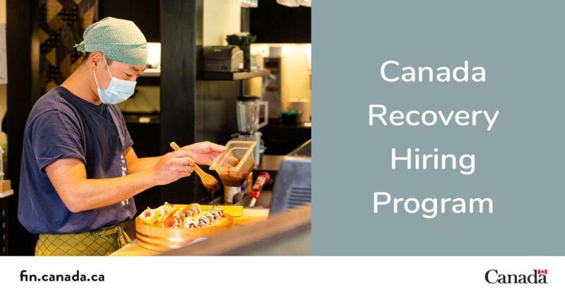 Canada Recovery Hiring Program-min