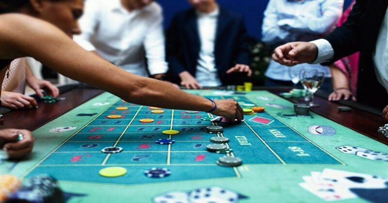 casino gambling in canada