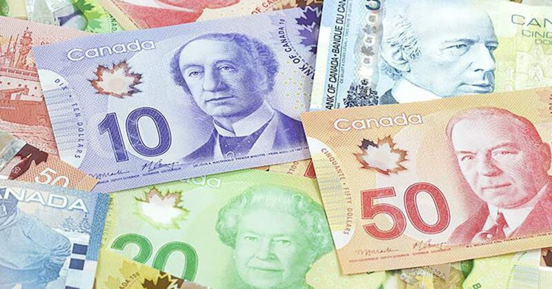 Canadian-money-min