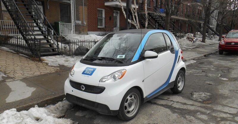Car2go-Montreal-min