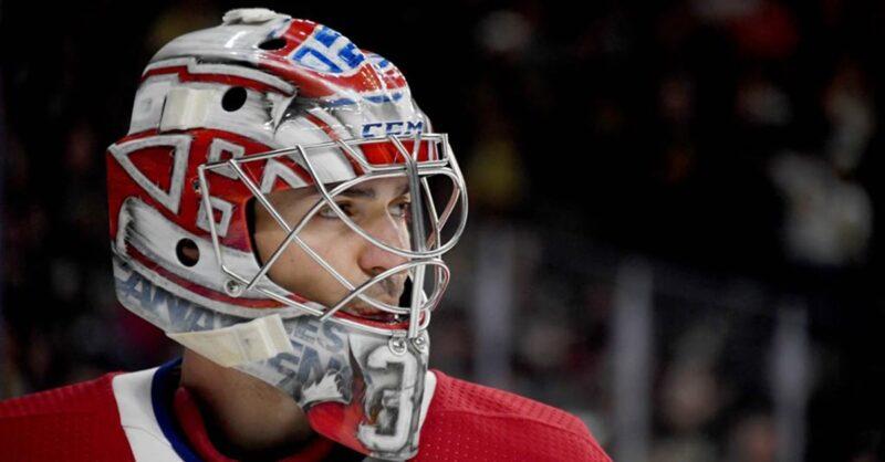 Carey-Price-Mtl-Canadiens-min
