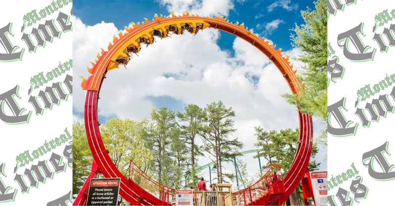 Chaos-ride-at-La-Ronde-montreal-times-web-min