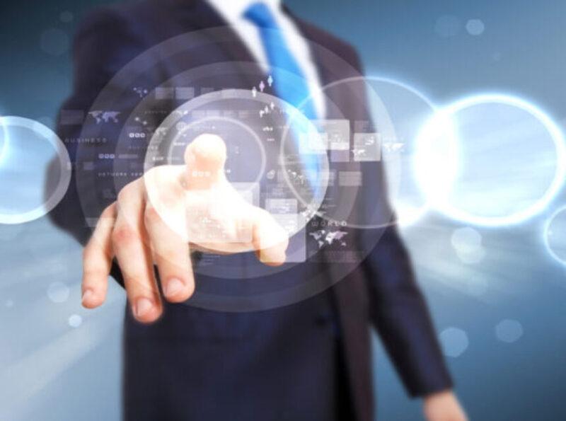 Choosing an online casino software provider