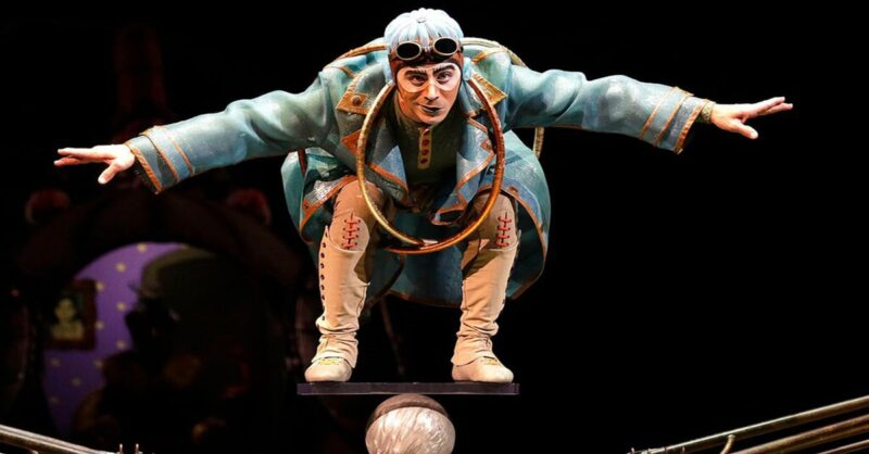 Cirque-2-min