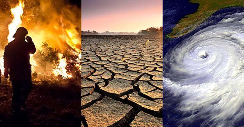Climate-change-min