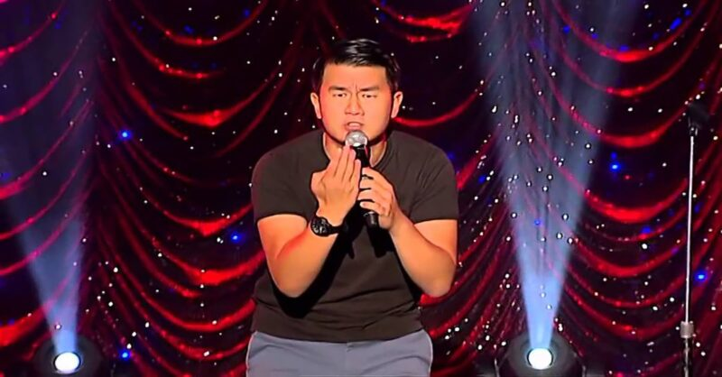 Comedian-Ronny-Chieng-min