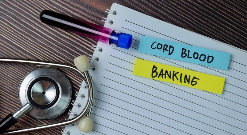 Cord-blood-banking-min