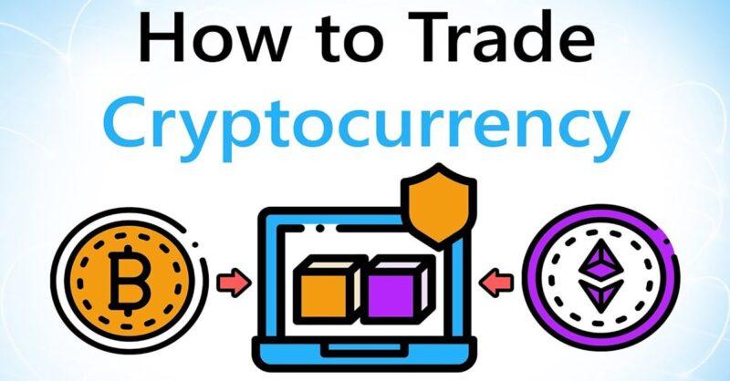 Crypto-services-you-need-to-trade-min