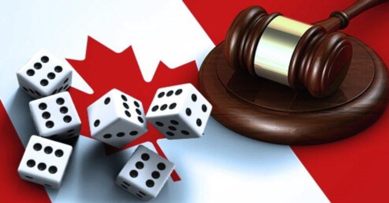 Current-Canadian-online-gambling-regulations-min