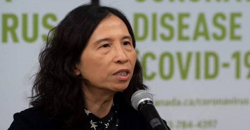 Dr-Theresa-Tam-Canada-Public-Health-Agency-mtltimes