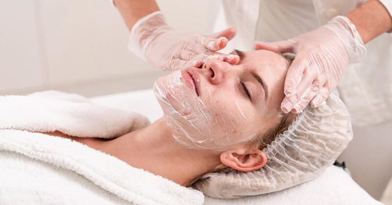 Earth-to-Body-Numbing-creams-require-caution-min