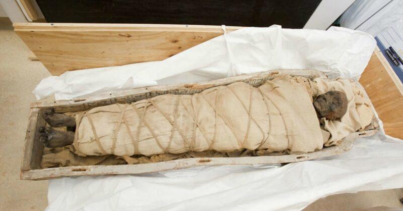Egyptian-Mummies-Montreal-min