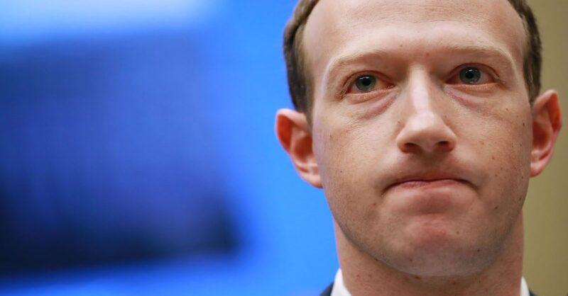 Facebook-advertising-decline-mark-zuckerberg-min