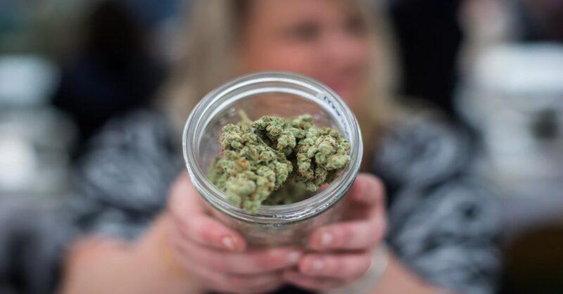 First-West-Island-Cannabis-store-min