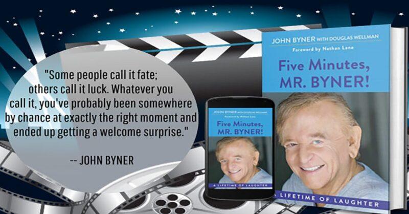 Five-Minutes-Mr.-Byner-8-min