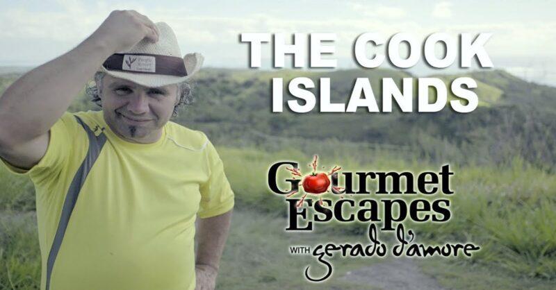 Gourmet-Escape-to-the-Cook-Islands-with-Chef-Gerardo-DAmore-min