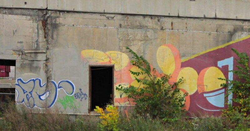 Graffiti-vandalism-min