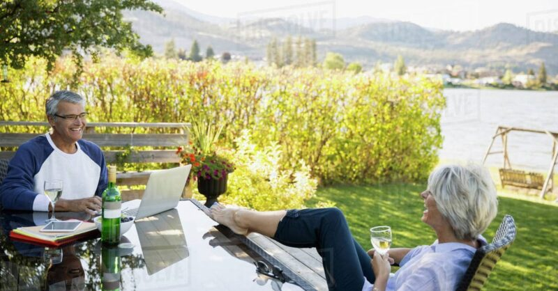 Great-wines-for-the-patio-min