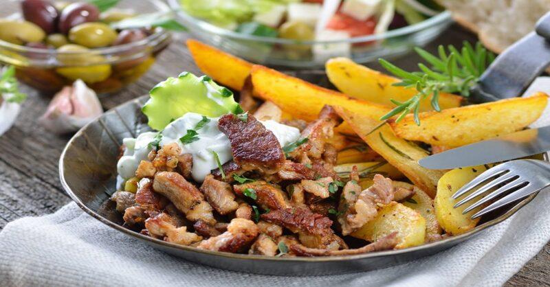 Greek-Food-min