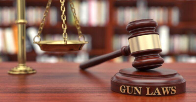 Gun-Laws-min