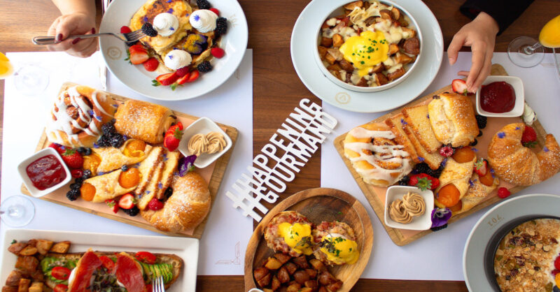 HAPPENINGGOURMAND-extended-brunch-until-March-1