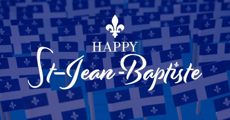 Happy-St-Jean-min