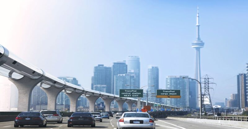 High-speed-train-Montreal-to-Toronto-min