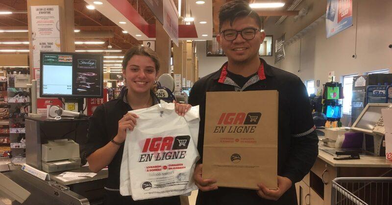 IGA-employees-Sarah-De-Nunzio-and-Ruddy-Sann-N.-Sison-min