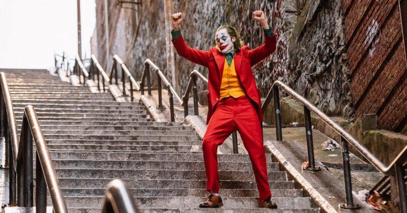 Joker-1-min