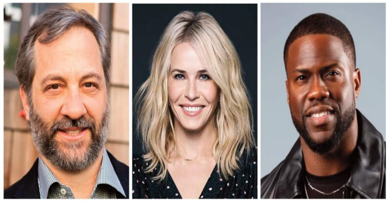 Judd-Apatow-Chelsea-Handler-and-Kevin-Hart-min